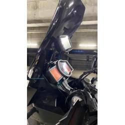 Adapter für TomTom Rider