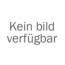 Maier CNC-Technik GmbH